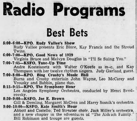 April-13,-1939-RADIO-TUNE-UP-TIME-W-KAY-THOMPSON-Santa_Cruz_Evening_News