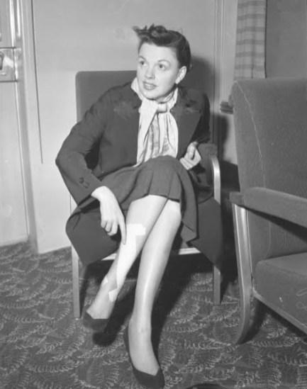 April 13, 1956