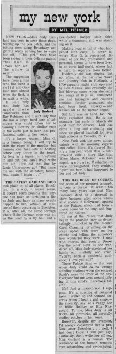 April-19,-1958-Mel-Heimer-Column.png