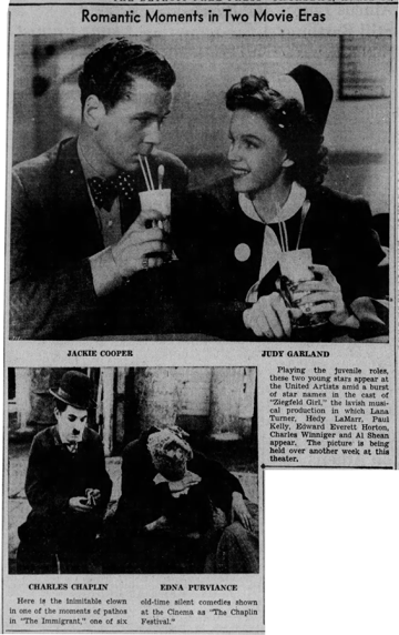 April-24,-1941-Detroit_Free_Press-1