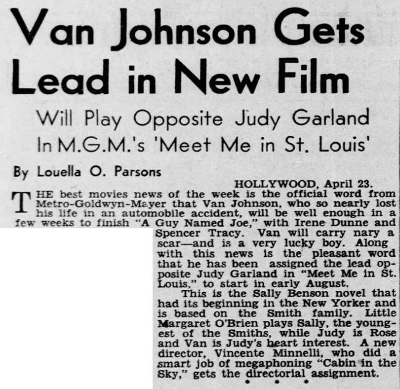 April-24,-1943-LOUELLA-VAN-JOHNSON-IN-MMISL-Philadelphia-Inquirer