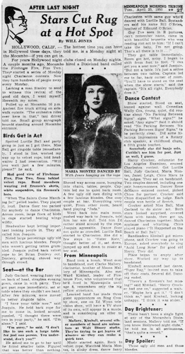 April-25,-1950-(for-April-24)-MOCAMBO-Star_Tribune-(Minneapolis)
