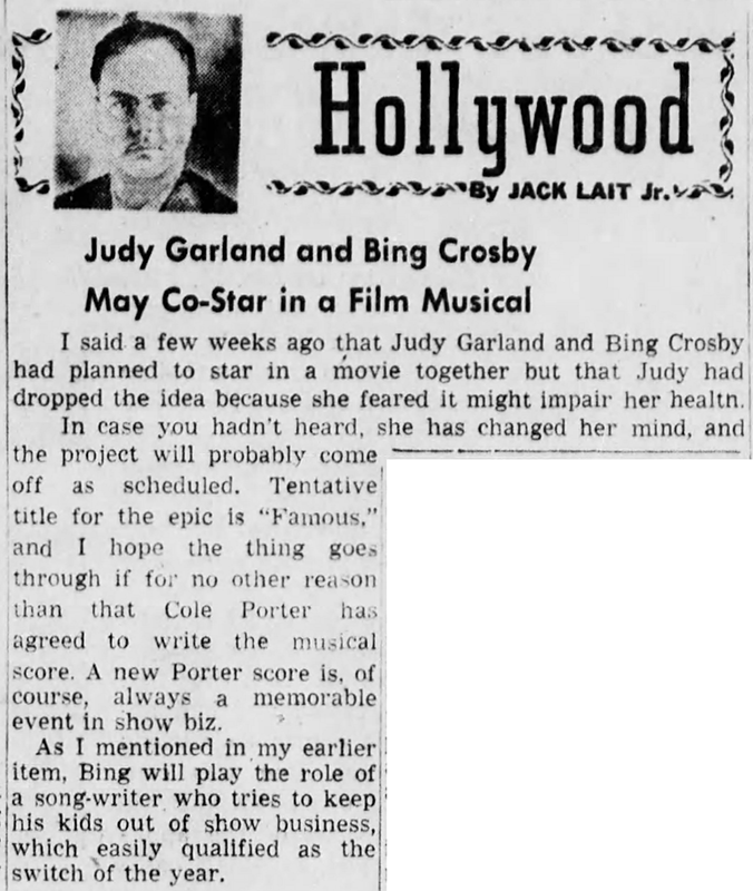 April-25,-1951-JUDY-AND-BING-IN-FILM-The_Brooklyn_Daily_Eagle