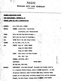 April-27,-1937-Oakie-Show-Transcript-1