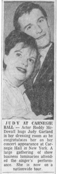 April-27,-1961-CARNEGIE-HALL-RODDY-MCDOWALL-News_Journal-(Mansfield-OH)