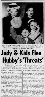April-29,-1962-(for-April-28)-LONDON-Daily_News