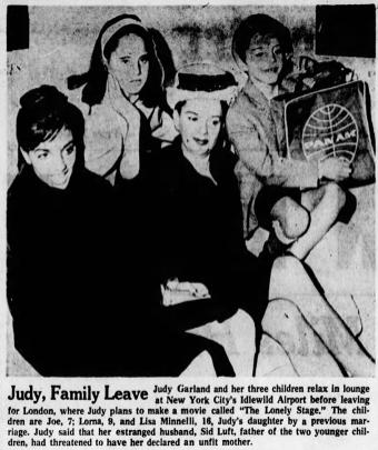 April-30,-1962-(for-April-28)-LONDON-The_Des_Moines_Register