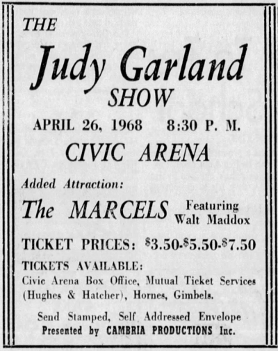 April-4,-1968-(for-April-26)-CIVIC-ARENA-The_Pittsburgh_Press