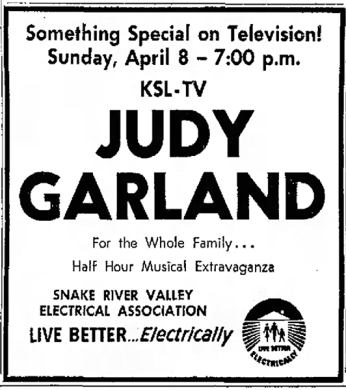 April-6,-1956-(for-April-8)-Idaho_State_Journal