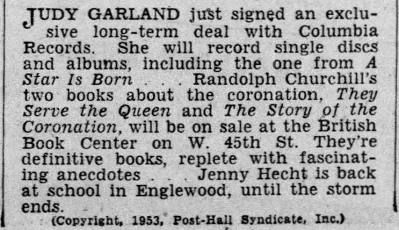 April-7,-1953-LEONARD-LYONS-COLUMBIA-RECORDS-The_Montgomery_Advertiser.png