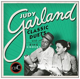 classic-duets-3