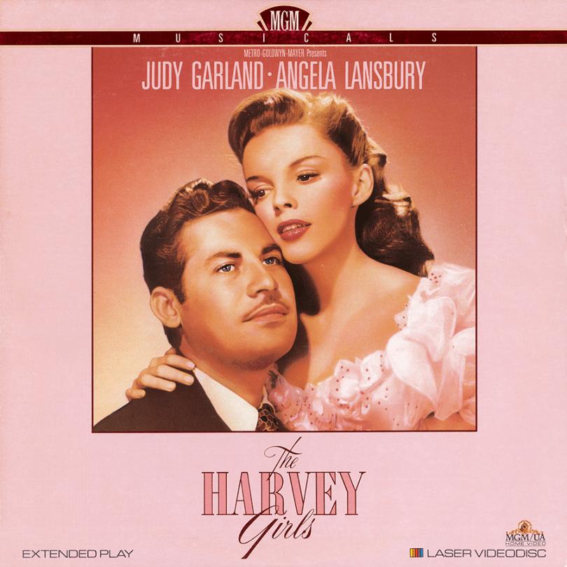 Harvey-Girls-Front