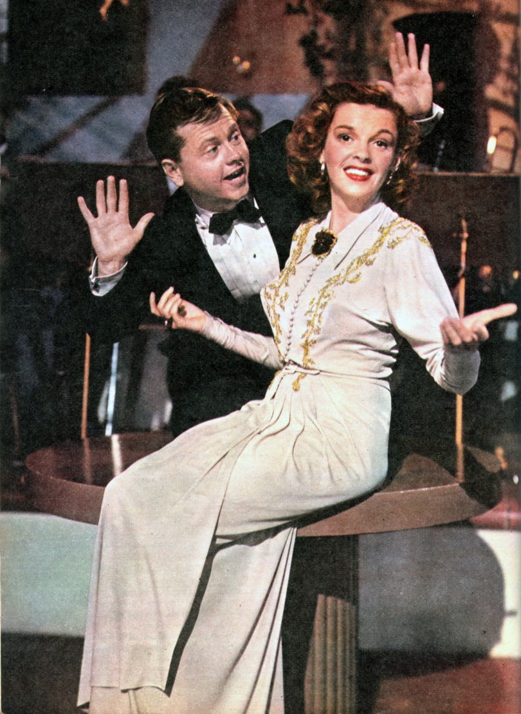 1949-2 ScreenGuide1