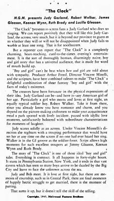 May-10,-1945-REVIEW-Lincoln_Heights_Bulletin_News-(LA)