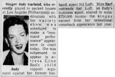 May-15,-1952-COURT-WITH-SID-The_Minneapolis_Star