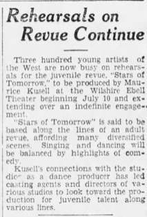 May-17,-1931-GUMM-SISTERS-REHEARSE-The_Los_Angeles_Times-1