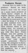 May-18,-1938-(For-May-19)-GOOD-NEWS-RADIO-The_Vancouver
