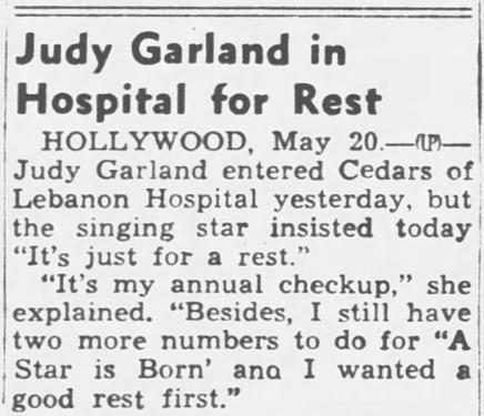 May-20,-1954-(for-May-19)-ENTERED-HOSPITAL-Oakland_Tribune