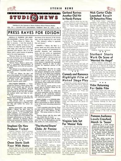 May-21,-1940-MGM-Studio-News-R-Smith