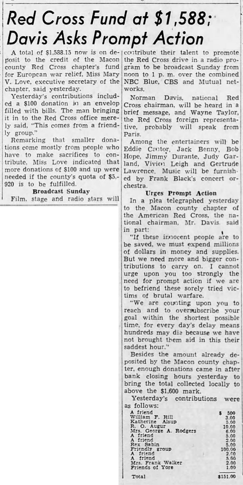May-23,-1940-(for-May-26)-RADIO-RED-CROSS-The_Decatur_Herald