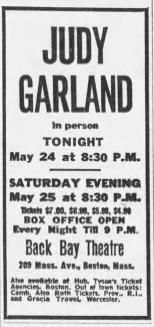 May-24,-1968-BACK-BAY-The_Boston_Globe