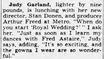 May-25,-1950-SHEILAH-GRAHAM-COLUMN-Citizen_News-(Hollywood)