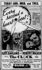 May-26,-1945-The_Bangor_Daily_News-(ME)