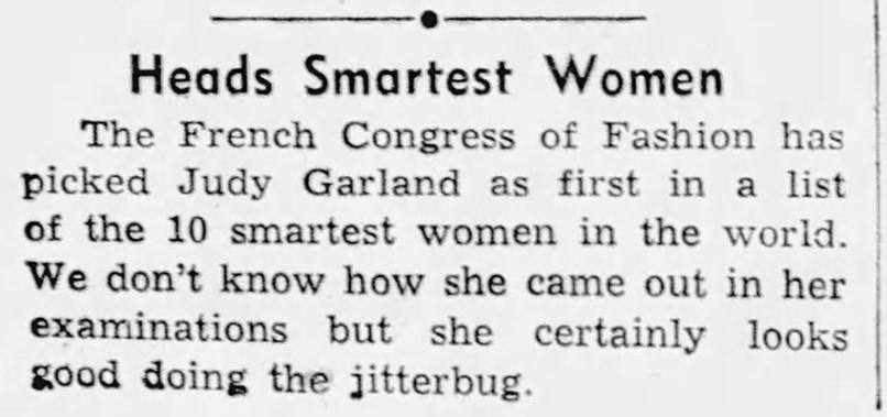 May-26,-1945-The_Lexington_Herald-(KY)