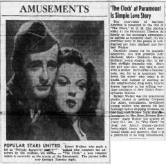 May-26,-1945-The_Post_Star-(Glen-Falls-NY)-1