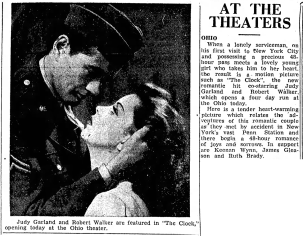 May-26,-1945-The_Sandusky_Register-(OH)-1