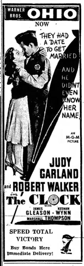 May-26,-1945-The_Sandusky_Register-(OH)-2
