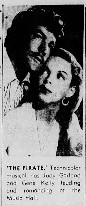 May-27,-1948-The_Brooklyn_Daily_Eagle-1