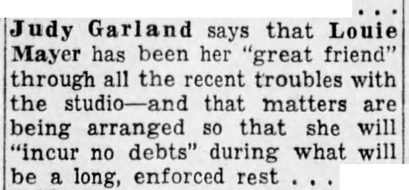 May-27,-1949-EDITH-GWYNN-COLUMN-The_Cincinnati_Enquirer