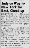 May-27,-1949-Wilmington_Daily_Press_Journal-(Wilmington-CA)