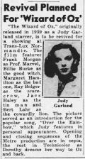 May-27,-1955-Daily_News-(NY)