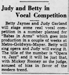 May-29,-1939-Harrisburg_Telegraph-(PA)