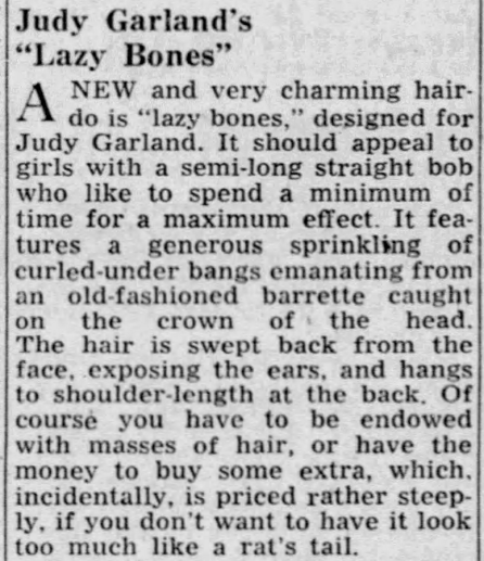 May-29,-1944-JUDY'S-HAIR-The_Evening_Sun-(Baltimore)