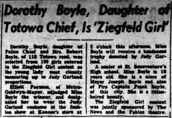May-31,-1941-JUDY'S-DOUBLE-CONTEST-The_News-(Patterson-NJ)