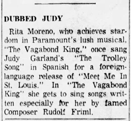 May-31,-1955-RITA-MORENO-DUBS-JUDY-Quad_City_Times-(Davenport-IA)