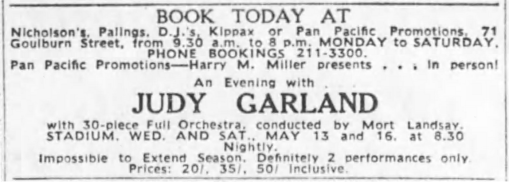 May-5,-1964-(for-May-13)-The_Sydney_Morning_Herald