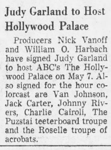 April-1,-1966-HOLLYWOOD-PALACE-The_Los_Angeles_Times