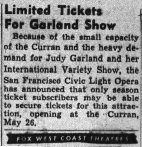 April-21,-1952-CURRAN-Oakland_Tribune
