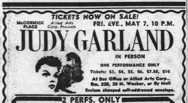 April-21,-1965-(for-May-7)-MCCORMICK-PLACE-Chicago_Tribune