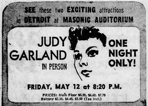 April-23,-1961-(for-May-12)-DETROIT-MASONIC-Lansing_State_Journal