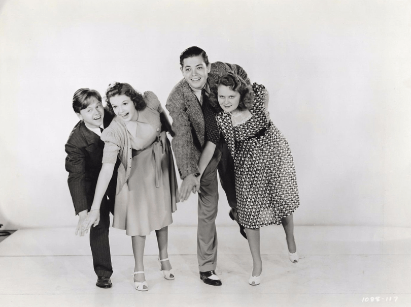 Judy-Garland-Mickey-Rooney-Babes-in-Arms