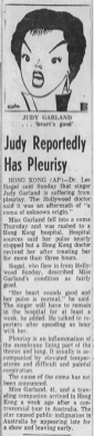 June-1,-1964-HONG-KONG-Pensacola_News_Journal