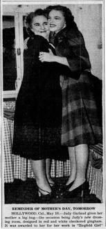 May-10,-1941a