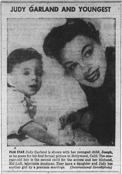 May-10,-1956-JOE-LUFT-The_Daily_News_Journal