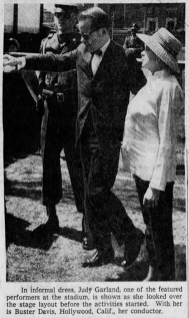 May-12,-1958-(for-May-11)-MINNESOTA-CENTENNIAL-The_Minneapolis_Star
