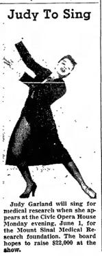 May-13,-1959-(for-June-1)-CIVIC-OPERA-HOUSE-CHICAGO-Suburbanite_Economist-(Chicago)